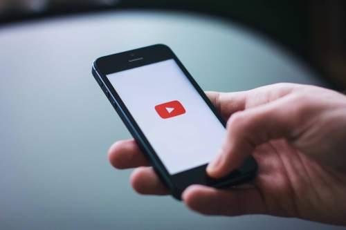 5 Youtuber terkaya di dunia, nominal pendapatannya sangat fantastis, infodong informasi unik