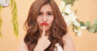 5 Akun Followers Instagram Terbanyak di Indonesia