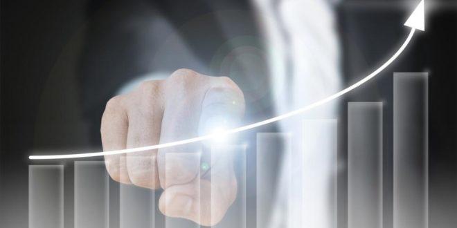 manfaat digital marketing untuk bisnis anda