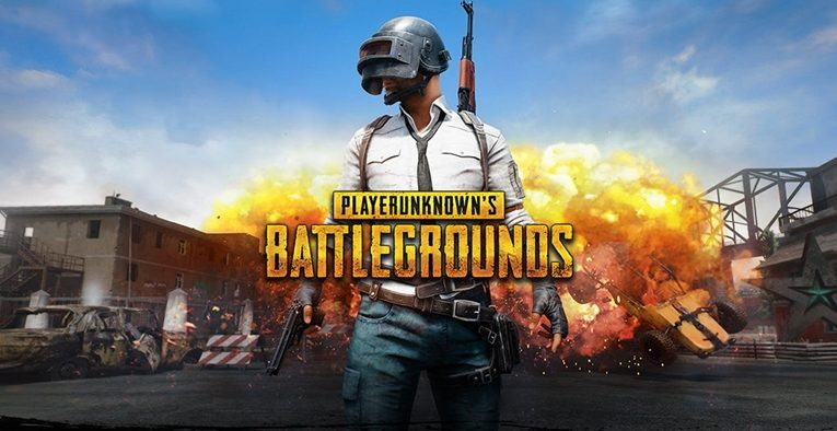 PUBG Mobile, Game Android