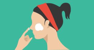 Mau Cantik Gak Harus Mahal !  Review Skincare Daily Mudah Saat Di Rumah