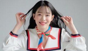 artis korea sulli meninggal, fakta sulli