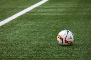 pemain sepakbola termahal di dunia