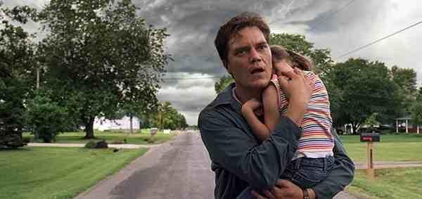 Film Bencana Alam Terbaik Take Shelter (2011)