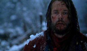 Film Ravenous (1999)