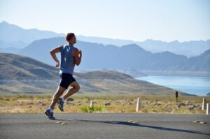 10 Manfaat Olahraga Secara Teratur Untuk Kesehatan Tubuh
