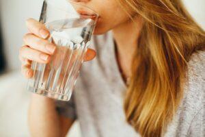 4 Tips Pola Hidup Sehat Untuk Meningkatkan Sistem Imunitas Tubuh