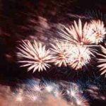 Tips Aman Merayakan Tahun Baru di Era Pandemi