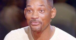 10 Penyanyi Top yang Sukses Jadi Bintang Film, Will Smith