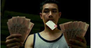 Film Komedi Thailand ATM Er Rak Error (2012)