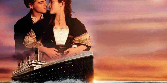 10 Film Leonardo DiCaprio Terbaik yang Harus Kamu Tonton
