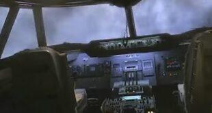 film tentang pesawat