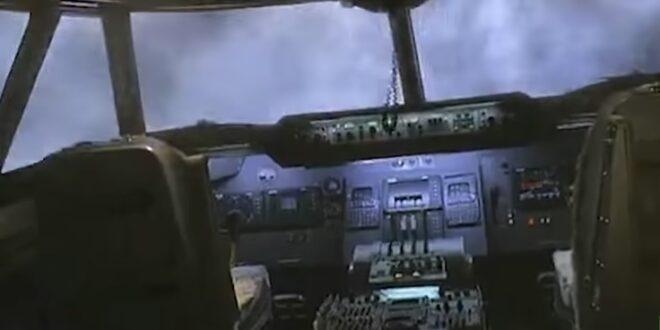 10 Film Tentang Pesawat, Dari Kecelakaan hingga Pembajakan