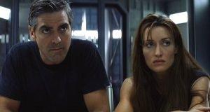 Film Kesendirian Solaris (2002)