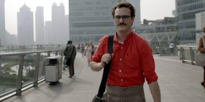 10 Film Bertema Kesepian yang Bisa Menemani Waktu Luangmu