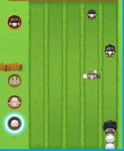 game yang cocok dimainkan pasangan ldr,, Game Hago