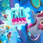 Game Seru Fall Guys