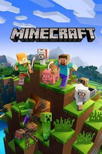Game Android (Minecraft)