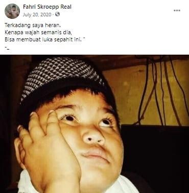 Fahri Skroepp Real