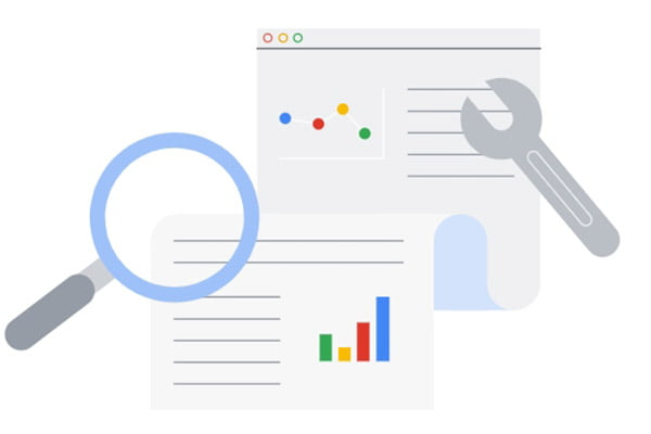 Cara Daftar Google Webmaster Tools, Google Search Console