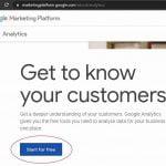 cara daftar dan pasang google analytics di website_2