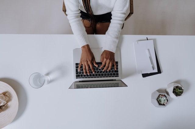 Cara Mengatasi Laptop Lemot Agar Kembali Normal